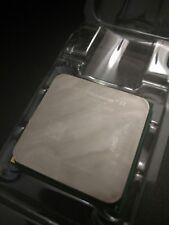AMD Phenom II X6 1100T Black Edition 3.3GHz Six Core Processor Socket AM3
