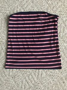Justice Girls Shirts Size 18 Plus Nwt