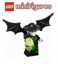 LEGO® NINJAGO® - Minifig - Skull Sorcerer aus dem Set 71722