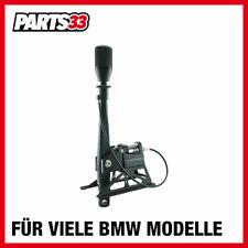 COOLERWORX Short Shifter für viele BMW Modelle Schaltwegverkürzung Schalthebel