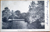 Southampton Vincentown Leisuretowne Pemberton NJ 1876 Maps