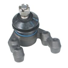 Ball Joint Front Lower for 1966-70 Nissan 1600 / 2000 1 Piece
