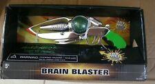 Men In Black Brain Blaster Prop Gun Mib