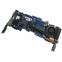 HP EliteBook 840 G2 Laptop Motherboard + i5-5200u @ 2.20GHz