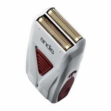 Andis ProFoil Titanium Foil Shaver