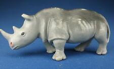 Schleich CLASSICS 14005 - Nashorn - Rhino -- Large Classic -- Die Großen 4