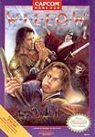 WILLOW NES NINTENDO GAME RPG GAMEB CART 🎊Free Shipping 👍 Game Only