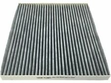 For 2013-2018 Nissan Altima Cabin Air Filter TYC 68624ZG 2015 2014 2016 2017