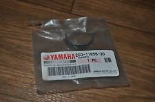 Motorcycle New Yamaha YFZ-R6 Connecting Rod Bearing