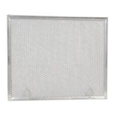 BUNN 28122.0000 Air Filter Screen Ultra 2 CDs