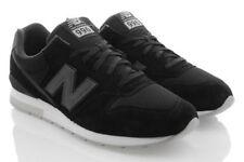 Calzado de hombre zapatillas de baloncesto de color principal negro de ante