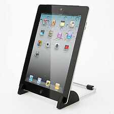 Universal Multi Stand Tablet Holder For Asus Fonepad HP Acer iPad Air Galaxy