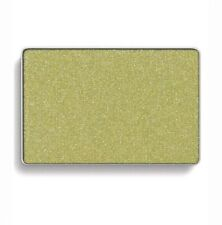 Mary Kay Mineral Eye Color ~ Lime ~ Full Size ~ Ships Fast