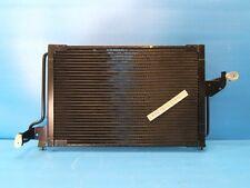 Condensatore / Radiatore clima OPEL ASTRA F