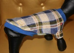 7501_Angeldog_Hundekleidung_Hundesweatshirt_Pulli_Hund_Chihuahua_RL 24_XS kurz