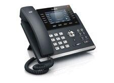 Yealink SIP-T46S IP-Telefon + Netzteil  NEU !!!!