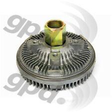Engine Cooling Fan Clutch fits 1997-2008 Ford F-150 F-150 Heritage F-350 Super D