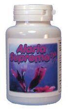 Alaria Supreme 90 Veggie caps 485 mg of Alaria Esculenta