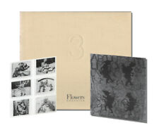 Flowers Graphics Catalogue 3 1993, Flowers East Gallery London, Graphic Art RARE