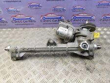 MINI Countryman ALL4 Power Steering Rack 9810034 A101/6900002486/6820000