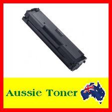 1x MLT-D111S Toner Cartridge for Samsung SL-M2020 SL-M2020W SL-M2070 SL-M2070FW