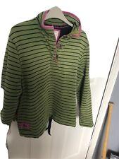 joules sweatshirt 14