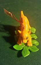 The lion king simba Christmas ornament NEW