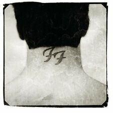 Foo Fighters There is nothing left to lose (1999) [CD]