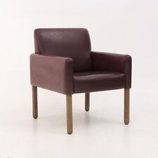 Poltrona mod. 896 design Vico Magistretti per Cassina mid century armchair 60