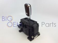 2007-2008 Ford Expedition Limited 6 Speed Automatic Gear Shift Lever new OEM