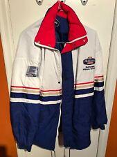 Rothmans Williams Racing Formula 1 Vintage Jacket Large
