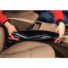 CA SELLER Holder Phone Seam Car Seat Organizer Storage Box Auto Accessories SLCA