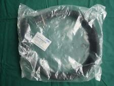 Dräger Faltenschlauch Schlauch M07258 1m Corrucated Hose Beatmungsgerät NEU
