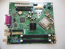 ND237 Dell Optiplex GX620+PEN 4 SL8Q6 CPU CHO15 HJ781 X9681 CJ335 F8096 ND237