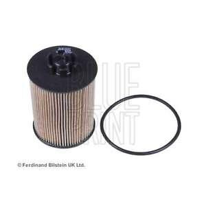 Fits Vauxhall Corsa MK2 1.4 Twinport Genuine Blue Print Engine Oil Filter Insert