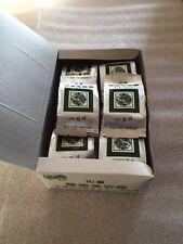 UE Pearl Cream - Silver - 12 pcs - Product of Thailand - 0.18oz