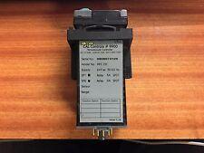 Cal Controller 9900 24V Temperature Controller Model 991.15C