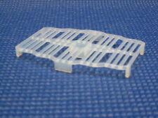 """A16-02-0215 Entegris / Fluoroware """"Labware"""" Cover for A16-02-0215 tray, Teflon"""