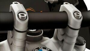 Original BMW Motocicleta Elevador Manillar R1250GS 21 R 1250GS 21 31421541247