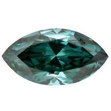 Marquise Navette Diamanten