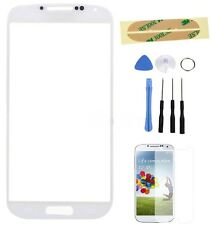 Front Outer touch Screen Glass replacement Part for Samsung Galaxy s4 SIV phone