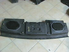 2000 2001 2002 LINCOLN LS SUBWOOFER REAR SPEAKERS XF3F-18C808-AA