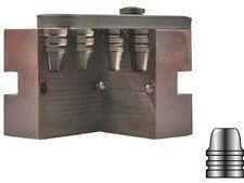 Lyman 2-Cavity Mold 45 Cal SWC (452 Diameter)  200gr  # 2660460   New!