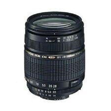 USED Tamron AF 28-300mm f/3.5-6.3 XR Di LD Macro for Nikon Excellent FREE SHIP