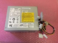 XEROX 105E 16040 Power Supply NMB PG475-20ASV01110 SM005A475WSW