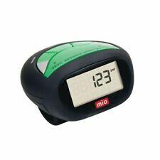 Monitor de calorías