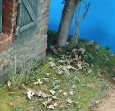 1/35 Rue35 Leaf Scatter Diorama Accessory