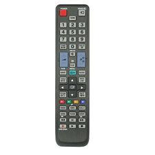Samsung AA59-00508A Control Remoto De Reemplazo Para UE40D5500RW
