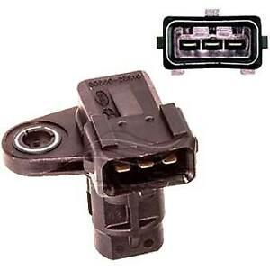 Fuelmiser Camshaft Sensor CSCA395 fits Hyundai Elantra 1.8 (MD,UD), 2.0, 2.0 ...
