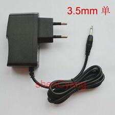 AC Power Supply DC 9V Adaptor Plug Pack for ATARI 2600 Console Charger EU Plug